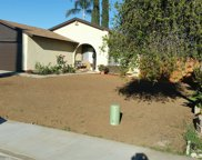 1526 Kent Ave, Escondido image