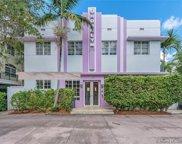 320 Euclid Ave Unit #H, Miami Beach image
