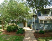 151 Wetherby Way Unit 13-A, Myrtle Beach image
