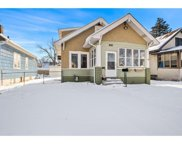 1262 Lafond Avenue, Saint Paul image