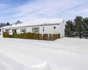 5080 River Road, Petoskey image