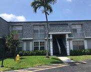 428 NW 70th Ave Unit 138, Plantation image