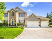 11494 Basswood Lane N, Champlin image
