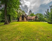 2941 Mobile Rd, Mccaysville image