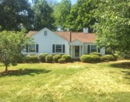 1713 Independence Road, Greensboro image