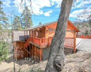 1285 Pigeon Road, Big Bear Lake image