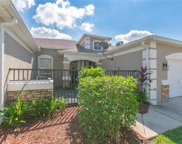 3113 River Branch Circle, Kissimmee image