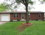 705 Lincoln, Perryville image