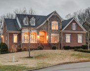 1305 Bull Run Ct, Nolensville image