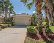 8024 Woodridge Pointe Dr, Fort Myers image