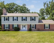 1074 Arcady Drive, Lake Forest image