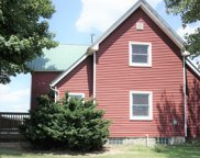 27369 State Road 4, North Liberty image