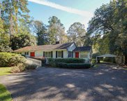 124 Tupper Lane, Summerville image