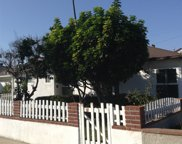 140 Citrus Ave, Imperial Beach image