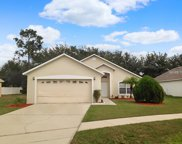 417 Peppermill Circle, Kissimmee image