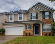 10241  Barrands Lane, Charlotte image