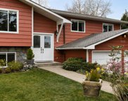 1635 Kenmore  Rd, Saanich image