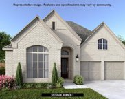 1749 Sir Dustin Lane, Carrollton image