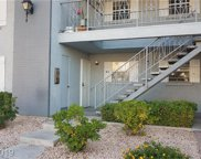 3823 MARYLAND Unit #H3, Las Vegas image