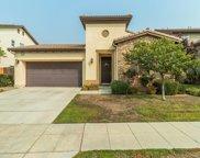 10598 N Whitney, Fresno image