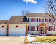 8124 Wilden Drive, Urbandale image