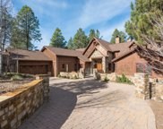 3770 S Clubhouse Circle, Flagstaff image