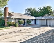6038  Woodminster Circle, Orangevale image