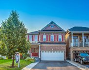 14 Goudie Cres, Whitchurch-Stouffville image