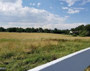 36688 JEB STUART ROAD, Purcellville image