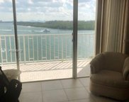 300 Bayview Dr Unit #608, Sunny Isles Beach image