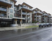 12460 191 Street Unit 214, Pitt Meadows image