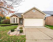 20100 Levee Ct, Clinton Township image