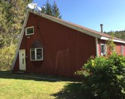 718 Macintosh Hill Road, Bethel image