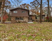 1353 Kenilwood Court, Riverwoods image