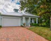 1006 SW 34th Terrace, Palm City image