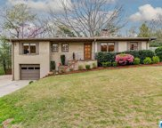 1616 Lakewood Dr, Homewood image