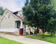 122 Lafayette Avenue, Colonial Heights image