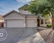 10423 E Knowles Avenue, Mesa image