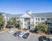 601 Hillside Dr. Unit 3701, North Myrtle Beach image