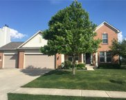 16671 Lakeville  Crossing, Westfield image
