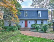 1616 Briarwood Place, Raleigh image