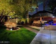 8175 Arville Street Unit 165, Las Vegas image