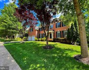47403 Riverbank Forest   Place, Sterling image