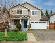 9625 26th Dr SE, Everett image