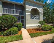 26991 Clarkston Dr Unit 8106, Bonita Springs image