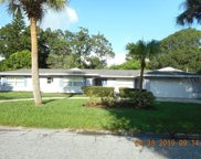 1542 S Haven Drive, Clearwater image