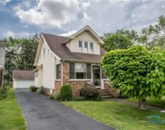 469 Eagle Point, Rossford image