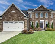 306 Sapling Ct, Cranberry Twp image