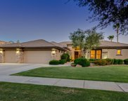 1781 W Lynx Way, Chandler image