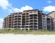 100 Lands End Boulevard Unit 502, Myrtle Beach image